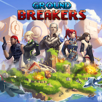 ground-breakers-review