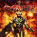 Gunlord SEGA Dreamcast Review