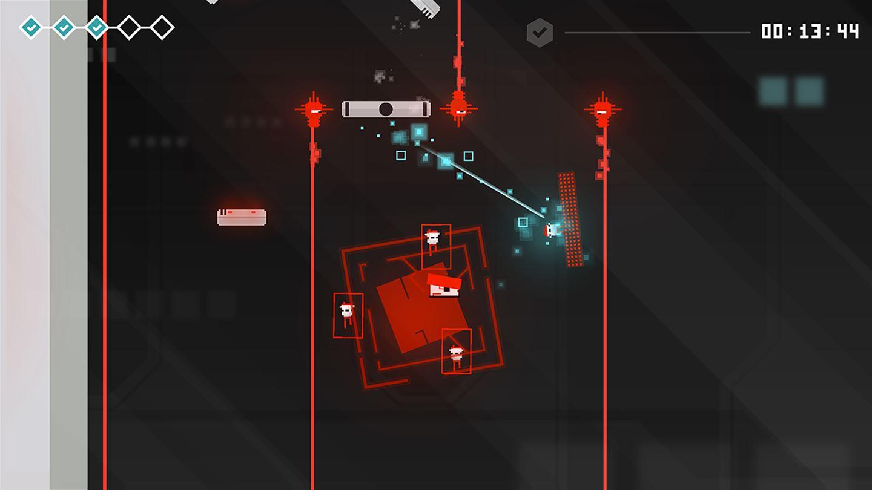 hopiko-review-screenshot-1