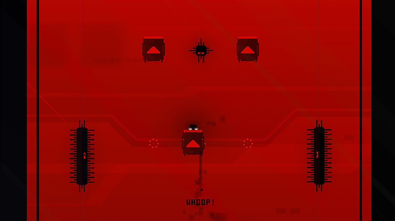 hopiko-review-screenshot-2