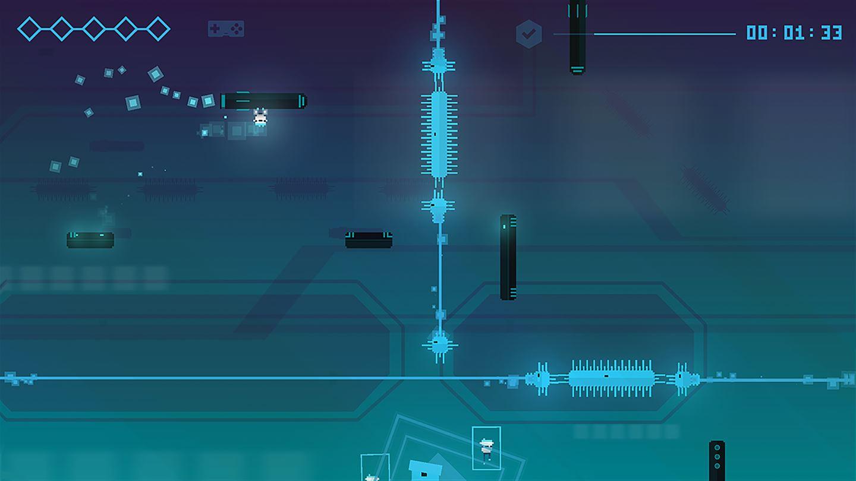 hopiko-review-screenshot-3
