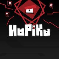 hopiko-review