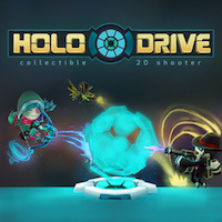 holodrive-review