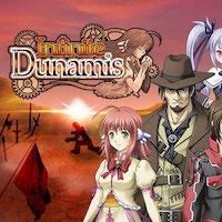 infinite-dunamis-review