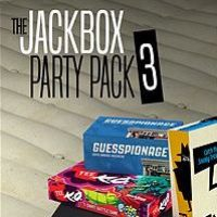 jackbox-party-pack-3-review