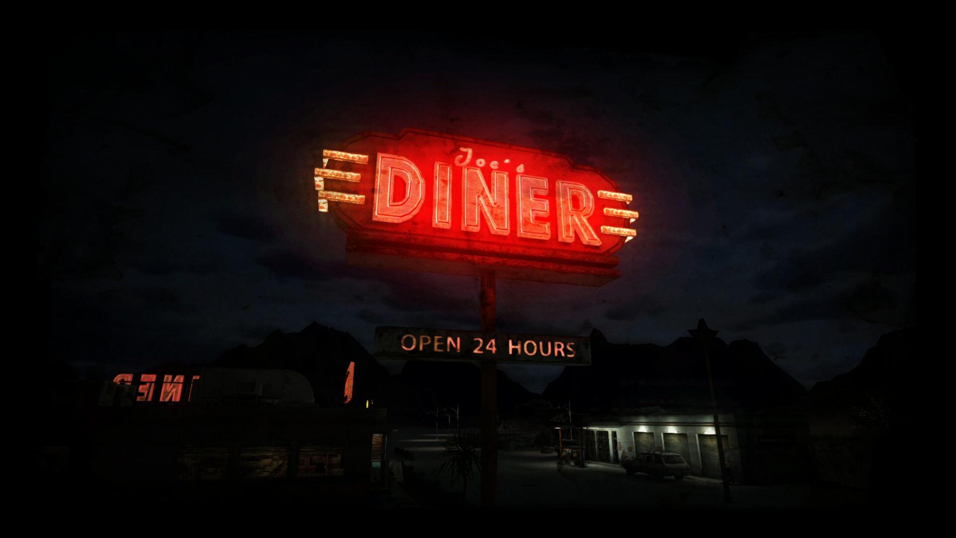 joes-diner-review-screenshot-1