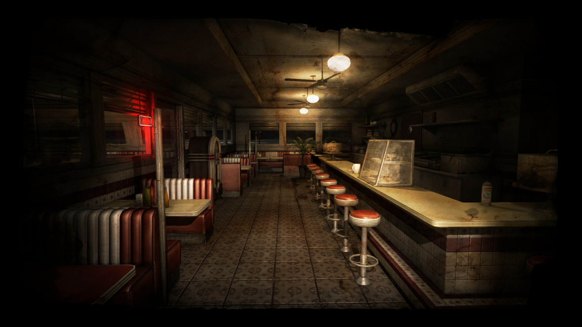 joes-diner-review-screenshot-2