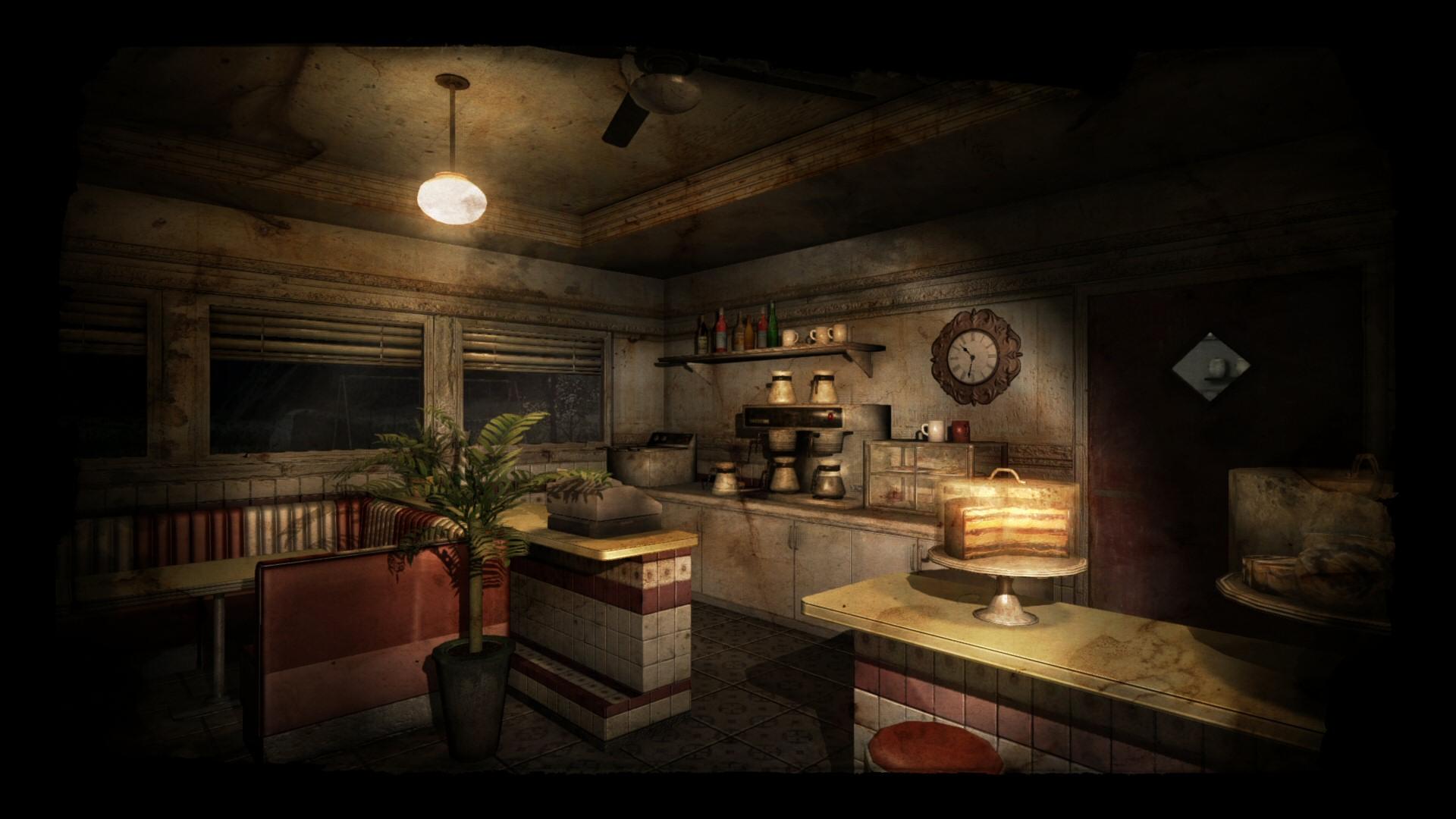joes-diner-review-screenshot-3