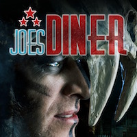 joes-diner-review