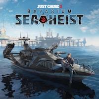 just-cause-3-bavarium-sea-heist-review