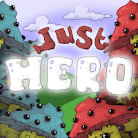 just-hero-review