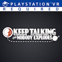 keep-talking-and-nobody-explodes-review