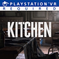 kitchen-review