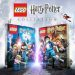 lego-harry-potter-collection-review