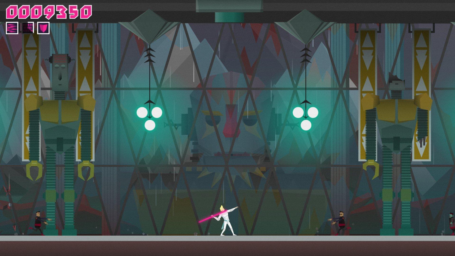 lichtspeer-review-screenshot-1