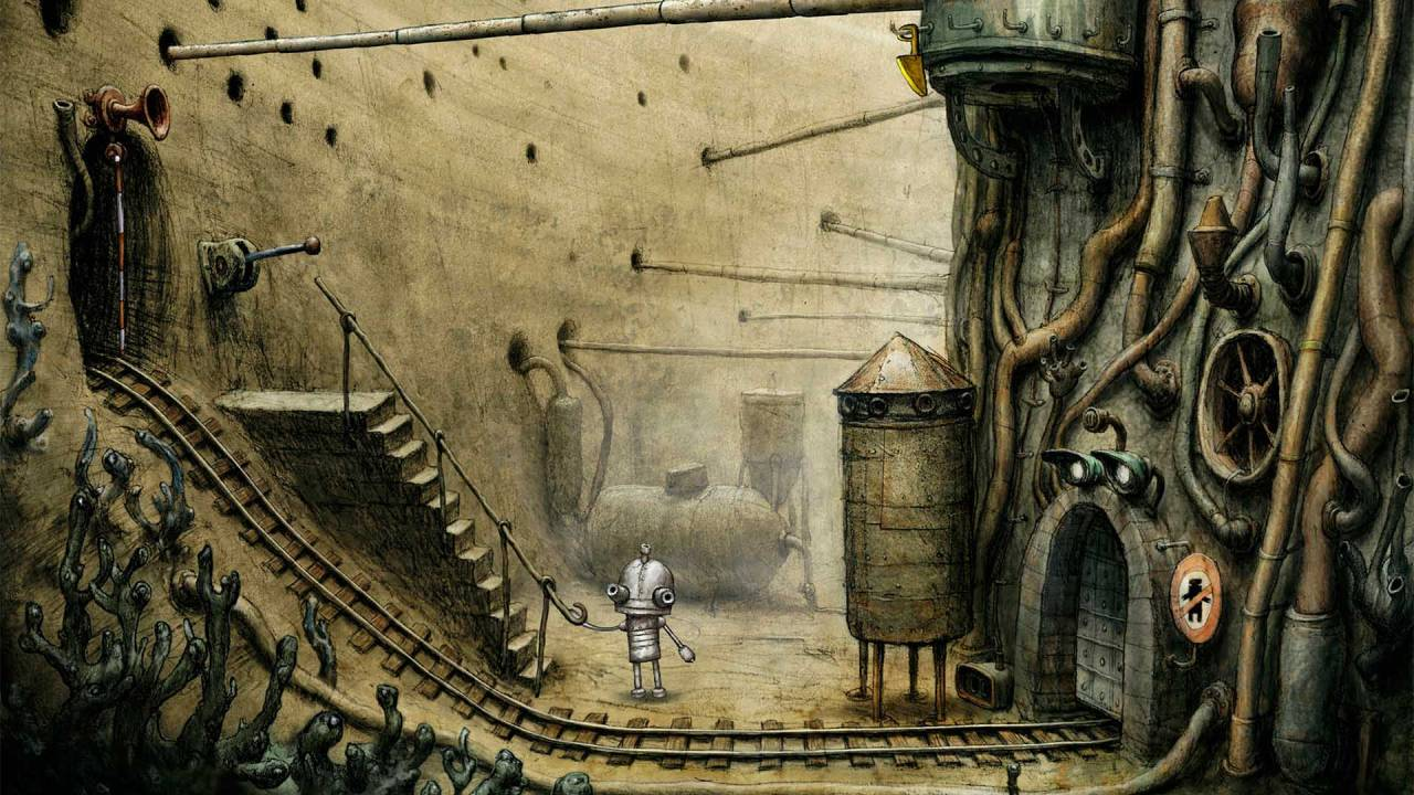 machinarium-review-screenshot-1