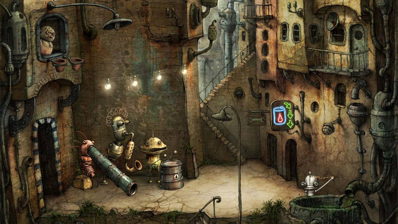machinarium-review-screenshot-2