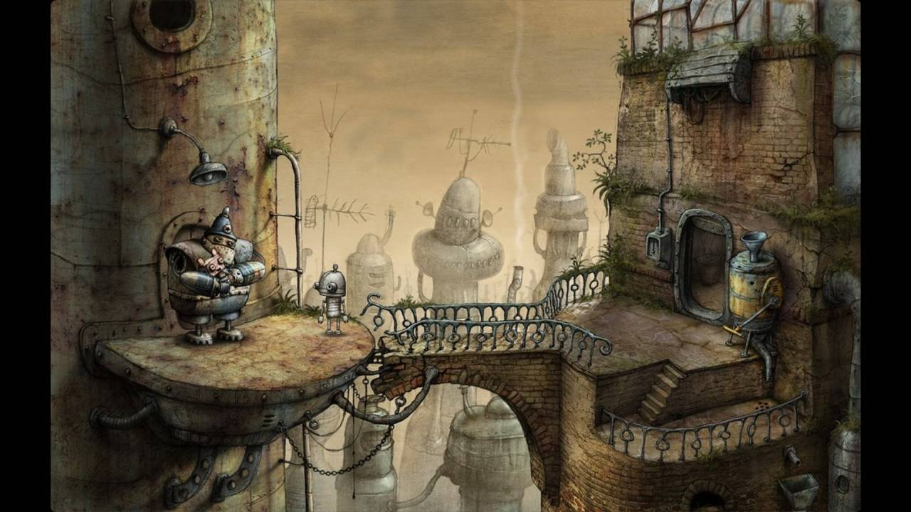 machinarium-review-screenshot-3