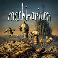 machinarium-review