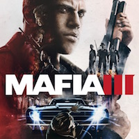mafia-iii-review