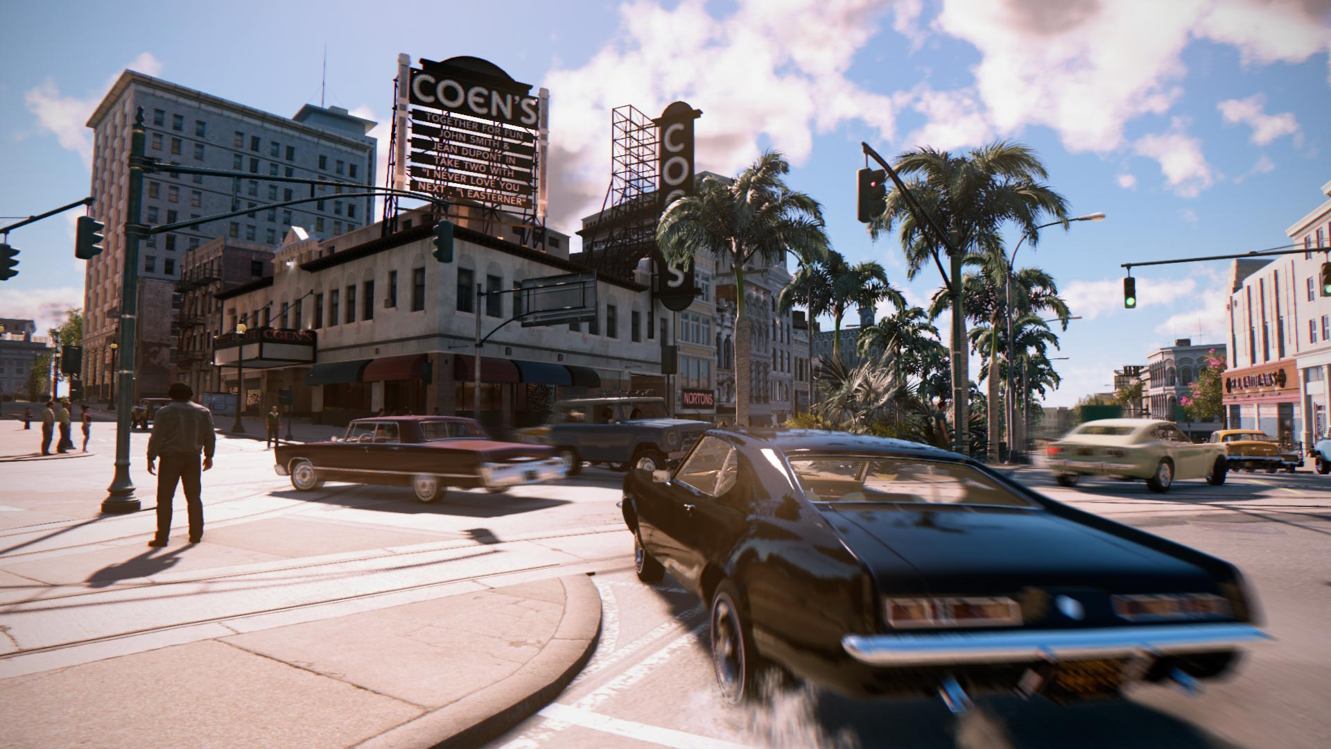 mafia-iii-review-screenshot-2