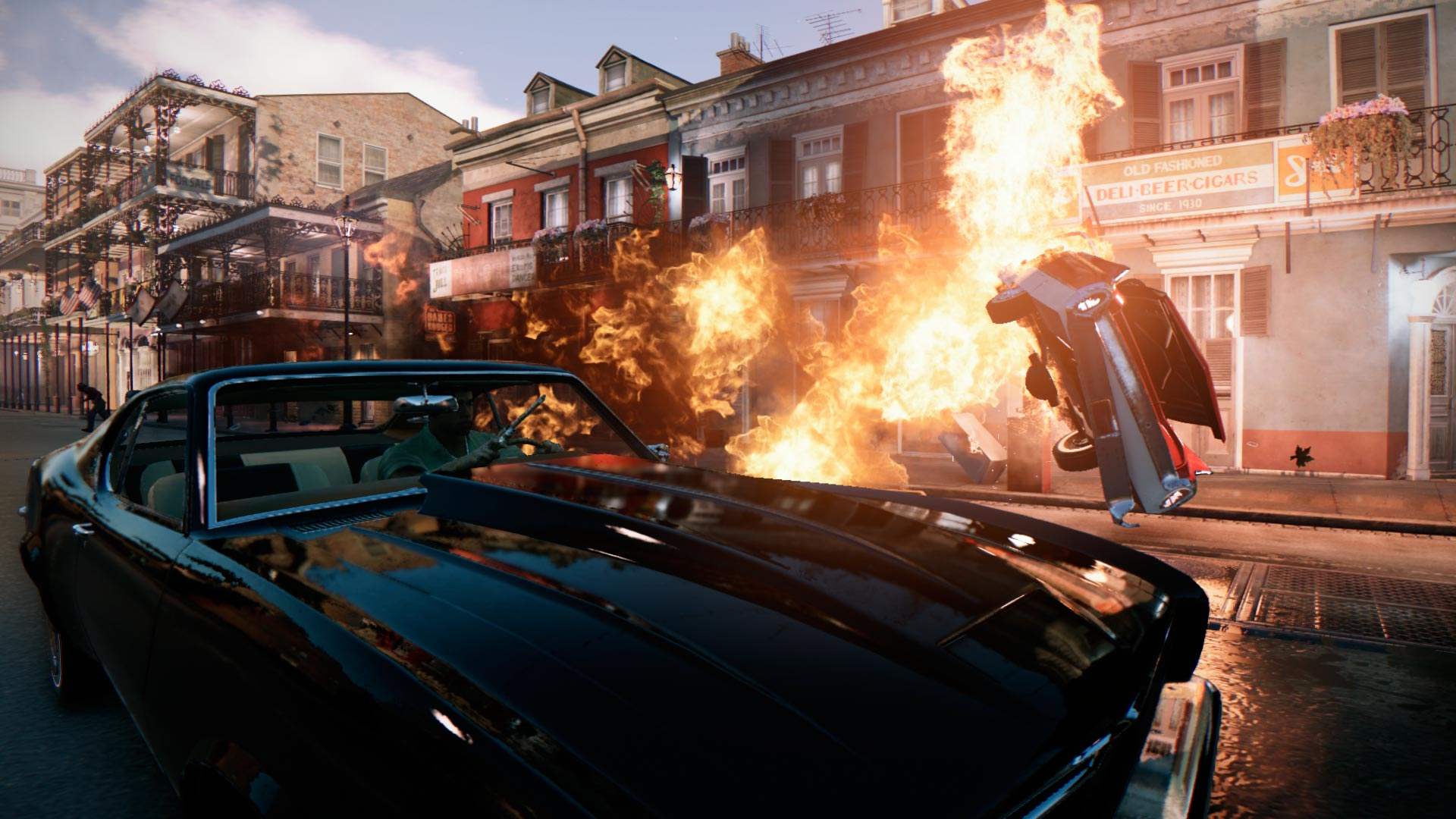 mafia-iii-review-screenshot-3