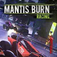 mantis-burn-racing-review