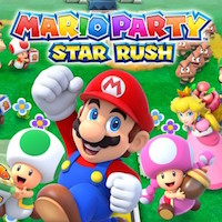 mario-party-star-rush-review