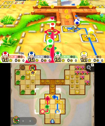 mario-party-star-rush-toad-scramble-map-move