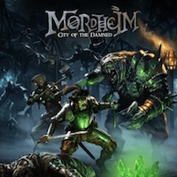 mordheim-city-of-the-damned-review