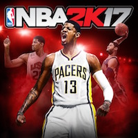 nba-2k17-review