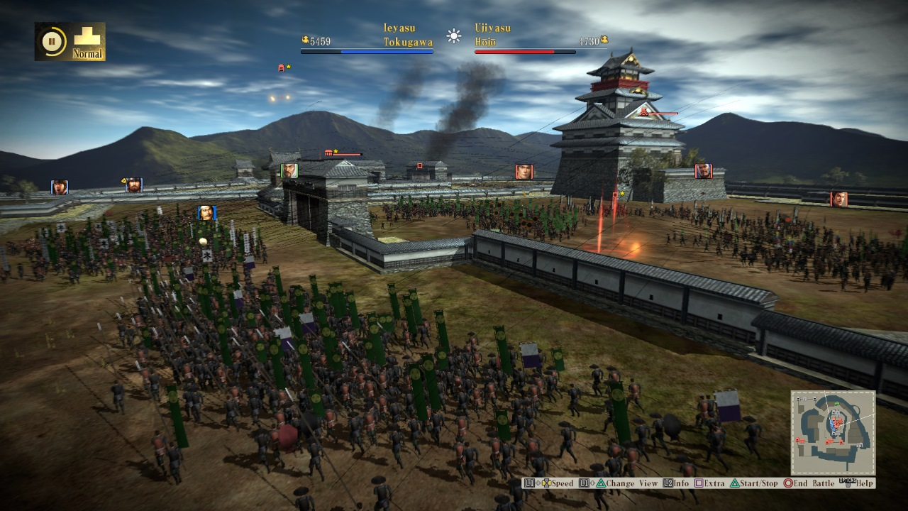 nobunagas-ambition-sphere-of-influence-ascension-review-screenshot-1