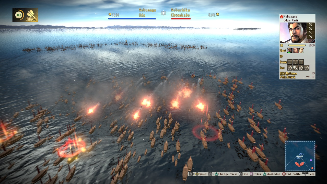 nobunagas-ambition-sphere-of-influence-ascension-review-screenshot-2