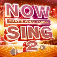 now-thats-what-i-call-sing-2-review