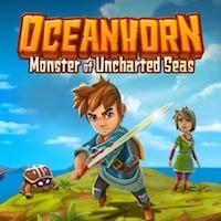 oceanhorn-monster-of-uncharted-seas-review