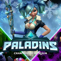 paladins-early-access-preview
