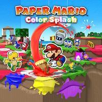 paper-mario-color-splash-review