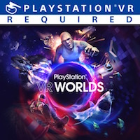 playstation-vr-worlds-review