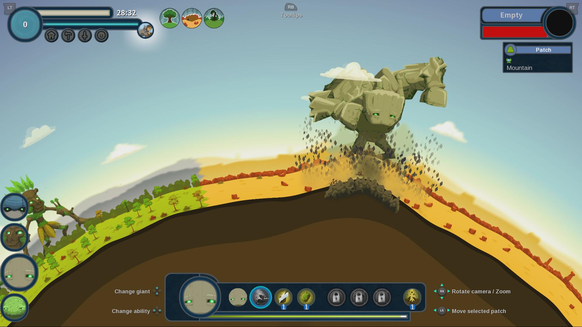 reus-xbox-one-review-screenshot-2