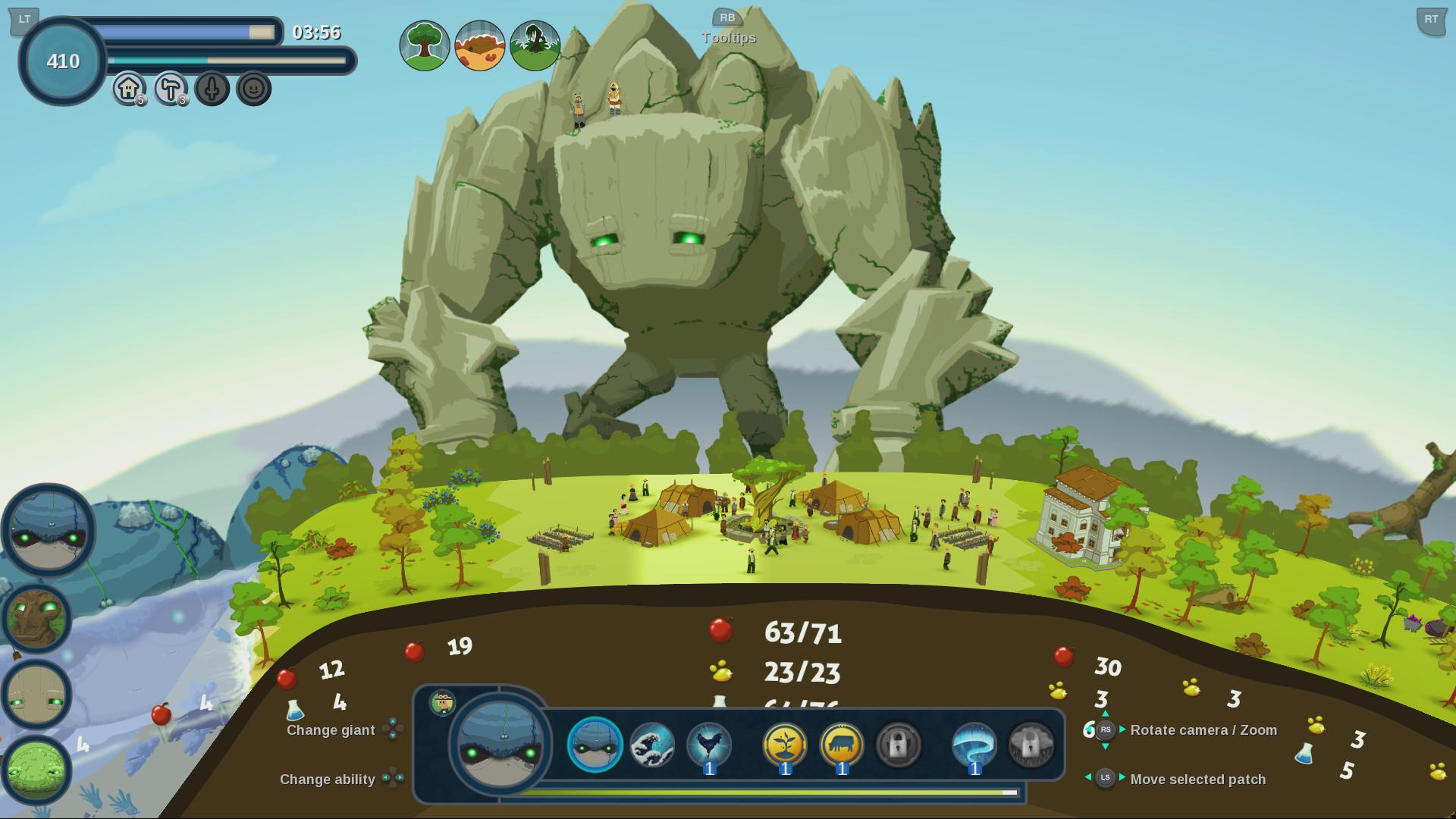 reus-xbox-one-review-screenshot-3