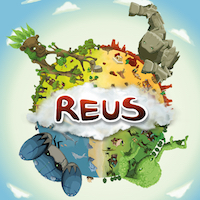 reus-xbox-one-review