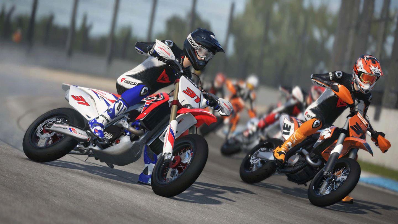 ride-2-review-screenshot-1