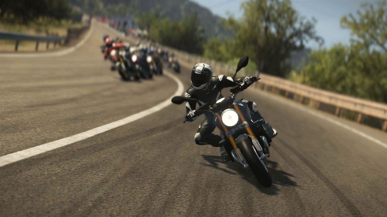 ride-2-review-screenshot-2