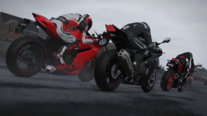 ride-2-review-screenshot-3
