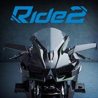 ride-2-review