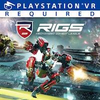 rigs-mechanized-combat-league-review