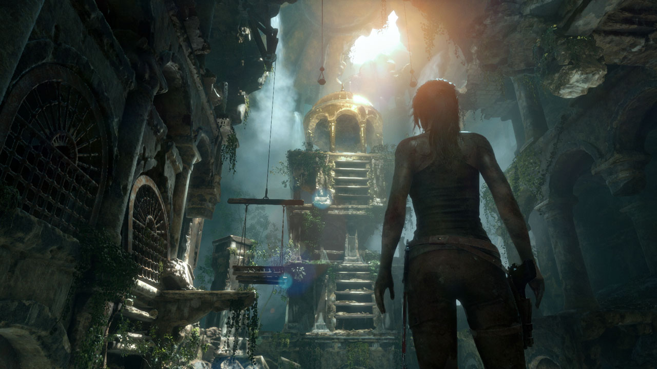 rise-of-the-tomb-raider-20-year-celebration-review-screenshot-1