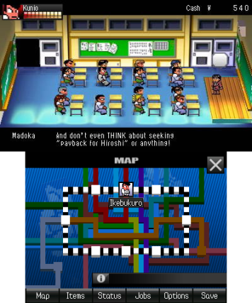 river-city-tokyo-rumble-review-screenshot-3
