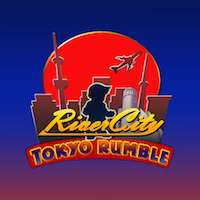 river-city-tokyo-rumble-review