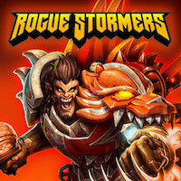 rogue-stormers-review